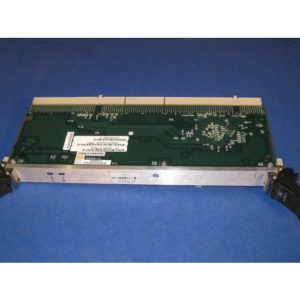 2294300-5_bridge_board